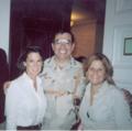 Katherine Harris and Ileana Ros-Lehtinen with Ricardo Sanchez.png