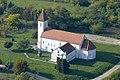 Katolikus templom, Somlószőlős.jpg