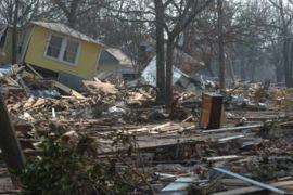 Hurricane Katrina effects by region - Wikipedia
