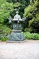 Katsuo-ji2352.jpg