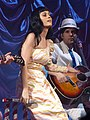 Katy Perry 342 - Zenith Paris - 2011 (5512931202).jpg
