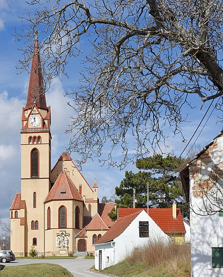Brgerservice - News - Katzelsdorf an der Leitha - Startseite