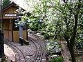 Katzesee 'Bahnhof' IMG 2251.JPG