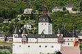 Kaub, Burg Pfalzgrafenstein-008.jpg