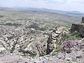 Kaukaban, Yemen - panoramio (2).jpg