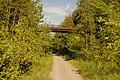 Kawartha Lakes, ON, Canada - panoramio (11).jpg