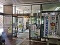 Kawasaki City Asao Library Ent.jpg