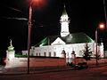 Kazan-marjani-msq-n1.jpg