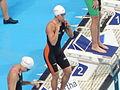 Kazan 2015 - Natsumi Hoshi semi 200m butterfly.JPG