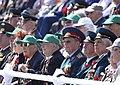 Kazan Victory Day Parade (2019) 01.jpg