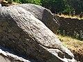 Kea 840 02, Greece - panoramio (19).jpg
