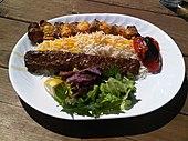 Kebab Bakhtyari.jpg