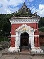Kedarnath temple in panauti.jpg