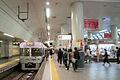 Keio-Inogashira-Line-Shibuya-Station-02.jpg