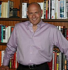Keith Ablow.jpg
