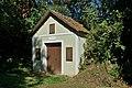 Kellergasse Moosbierbaum (DSC02255).jpg