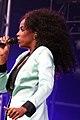 Kelly Rowland (6933942852).jpg