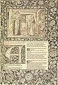 Kelmscott press Chaucer.jpg