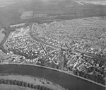 Kelsterbach-1954.jpg