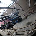 Kelvin Hall under construction Backstage event 48.JPG