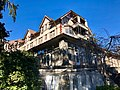 Kenilworth Inn, Kenilworth, Asheville, NC (45727580595).jpg