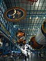 Kennedy Space Center 58.JPG
