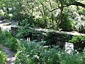 Kent Mill ruins.jpg