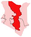 Kenya-Eastern.png