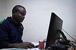 Kenya Office Work.jpg