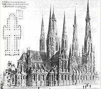 Kerk Ceintuurbaan.jpg
