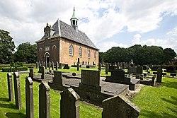 Kerk van Nieuw-Scheemda01.jpg