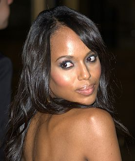 Kerry Washington Met Opera 2010 Shankbone.jpg