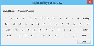c894bcc7ad8 Keyboard layout - Wikipedia