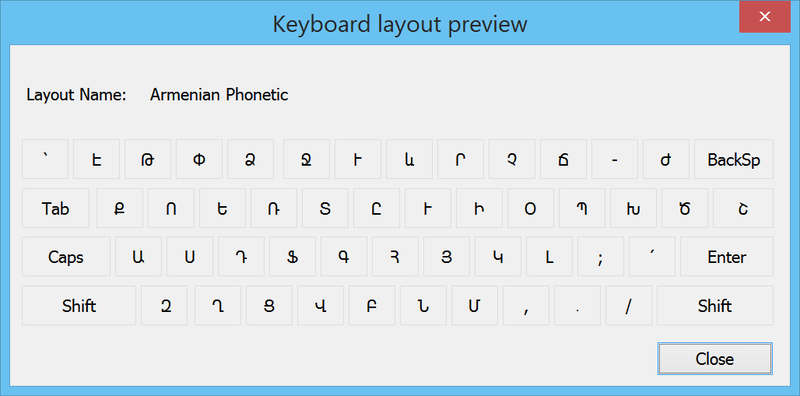 Keyboard Layout Armenian.png