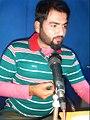 Khalid Baloch.jpg