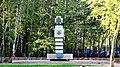 Khimki, Moscow Oblast, Russia - panoramio (57).jpg