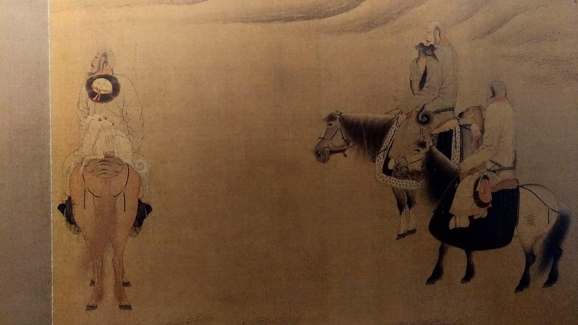 1920px-Khitans.jpg