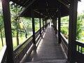 Khok Kloi, Takua Thung District, Phang-nga 82140, Thailand - panoramio (4).jpg