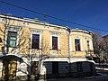 Khokhlovsky Lane, Moscow 2019 - 4352.jpg