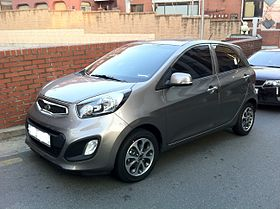 Kia Morning 2011 side view.jpg