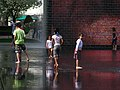Kids playing in Grant Park (3519236395).jpg
