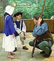 KidscugaPioneer kids (5659141820).jpg