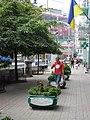 Kiev. August 2012 - panoramio (32).jpg