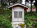 Kikube-Jinjya(Yosano)4.jpg