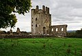 Kilcash Castle2.jpg