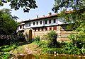 Kilifarevski monastery 2.jpg