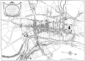Kilkenny city map circa 1780 (2006-06-16).png