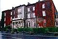 Killarney - Great Southern Hotel - geograph.org.uk - 1640263.jpg