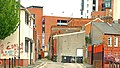 Killen Street, Belfast - geograph.org.uk - 1316373.jpg