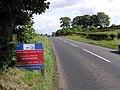 Kilraughts Road - geograph.org.uk - 866777.jpg